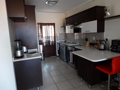 Property For Rent in Randburg, Randburg