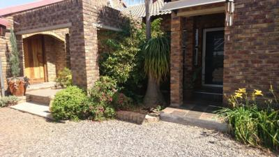 Property For Sale in Rietvlei View Country Estates, Pretoria