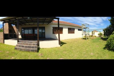 Property For Sale in Bushmans River Mouth, Bushmans River Mouth