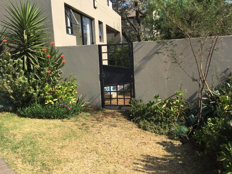 Property For Rent in Beverley, Sandton 2