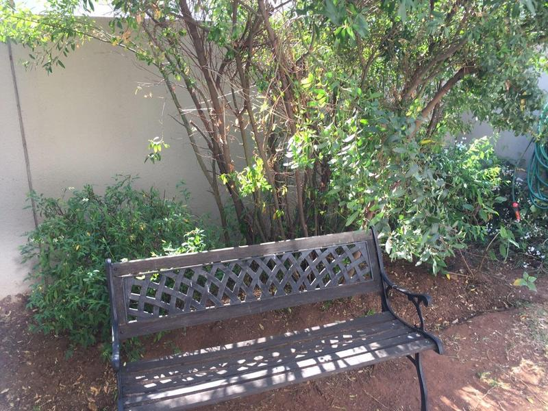 Property For Rent in Beverley, Sandton 3