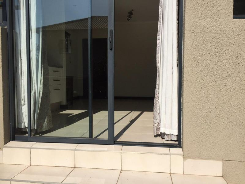 Property For Rent in Beverley, Sandton 4