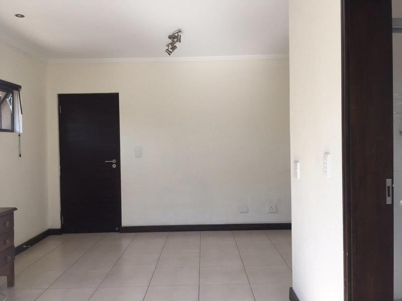 Property For Rent in Beverley, Sandton 10