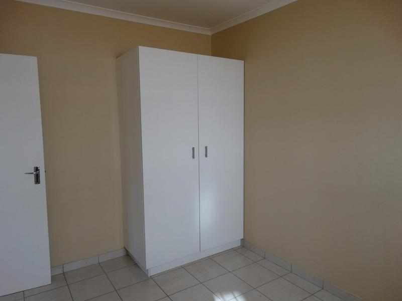 Property For Rent in Fourways, Sandton 10