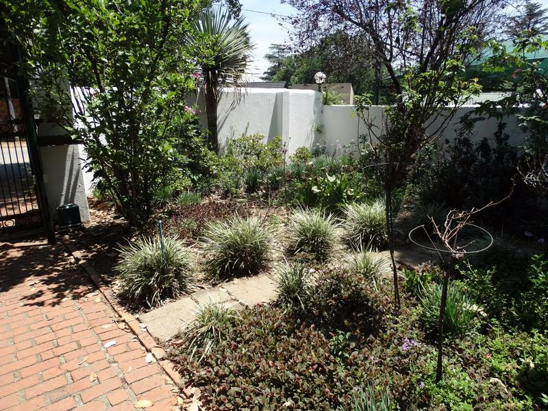 Property For Rent in Norscot, Sandton 8