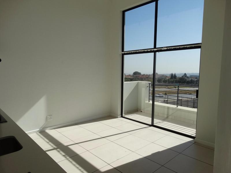 Property For Rent in Fourways, Sandton 4