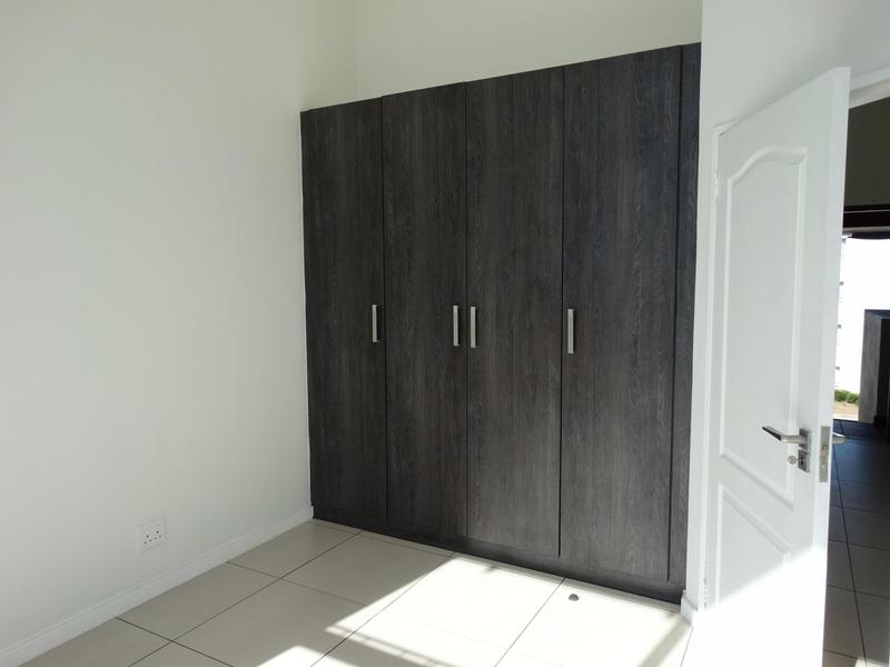Property For Rent in Fourways, Sandton 13