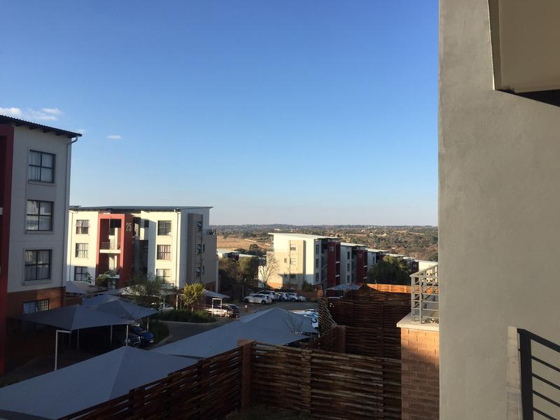 Property For Rent in Fourways, Sandton 16
