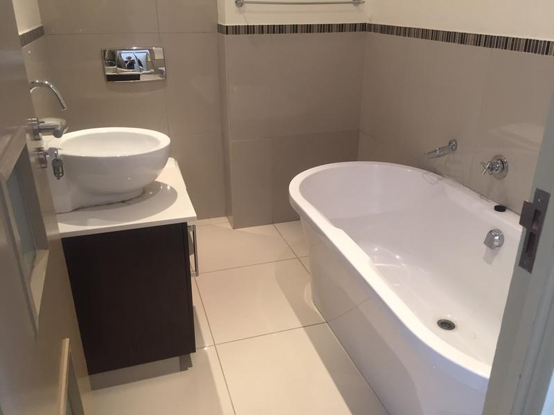 Property For Rent in Bryanston, Sandton 9