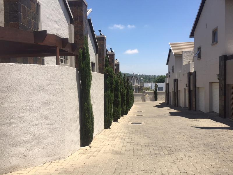 Property For Rent in Bryanston, Sandton 15