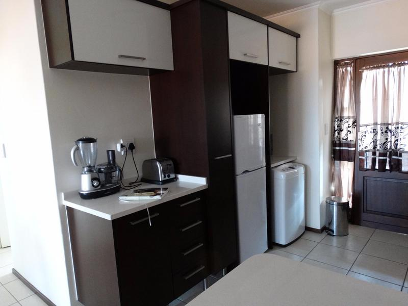 Property For Rent in Sonneglans, Randburg 1