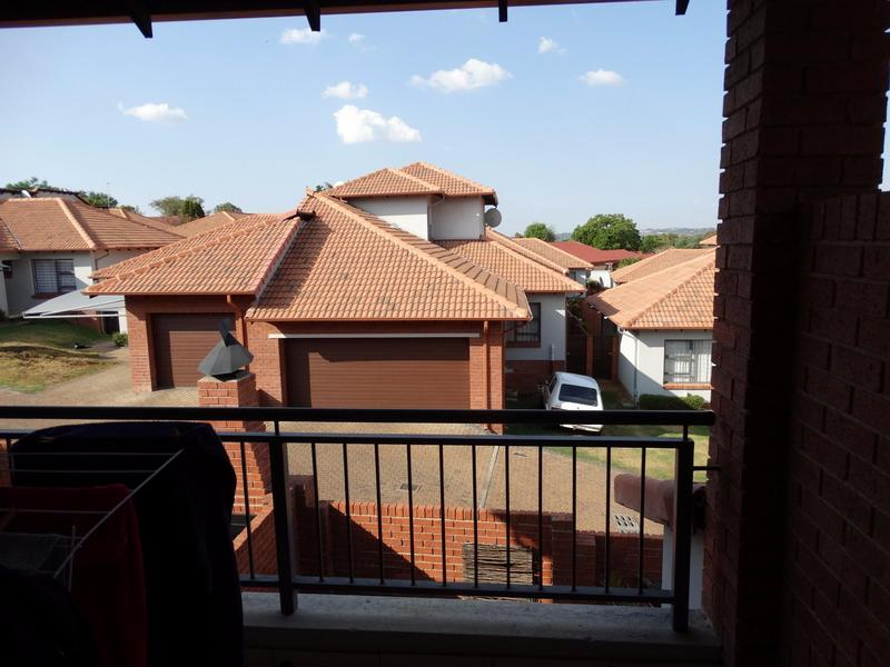 Property For Rent in Sonneglans, Randburg 11