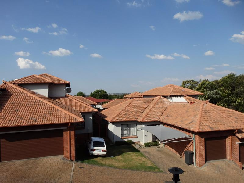 Property For Rent in Sonneglans, Randburg 14