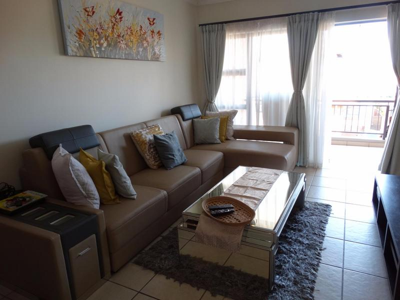 Property For Rent in Sonneglans, Randburg 7