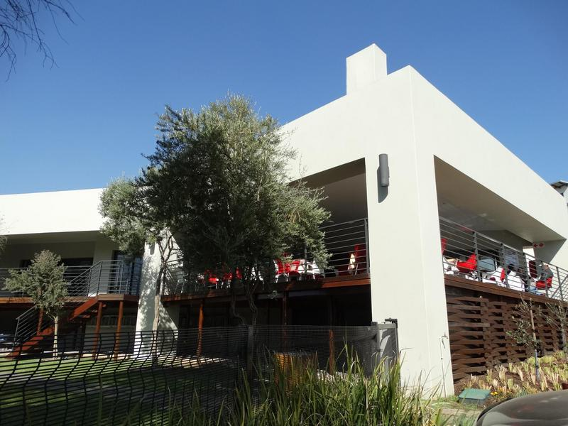 Property For Rent in Fourways, Sandton 5