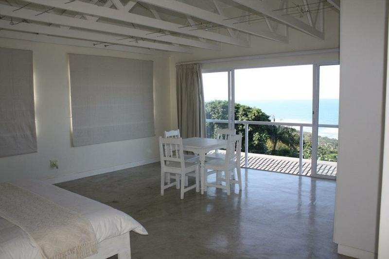Property For Sale in Zinkwazi, Zinkwazi Beach 13