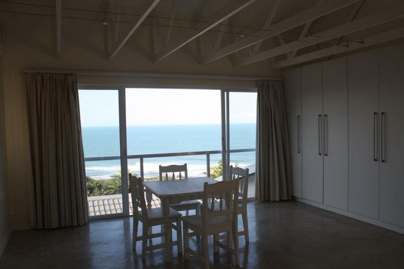 Property For Sale in Zinkwazi, Zinkwazi Beach 15