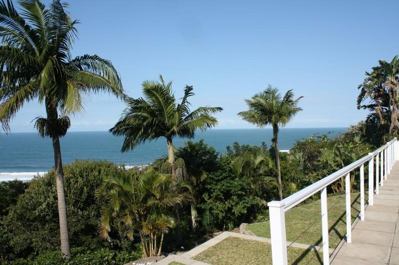 Property For Sale in Zinkwazi, Zinkwazi Beach 16