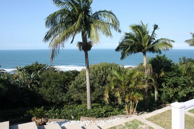 Property For Sale in Zinkwazi, Zinkwazi Beach 17