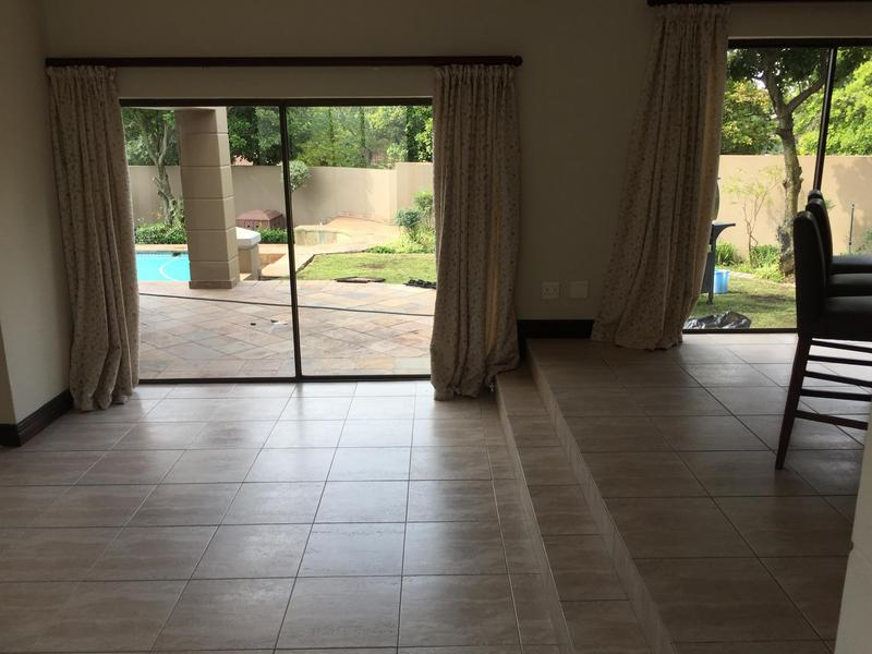 Property For Rent in Dainfern Golf Estate, Dainfern 4