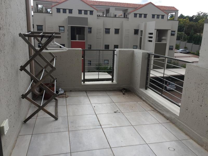 Property For Rent in Sunninghill, Sandton 15