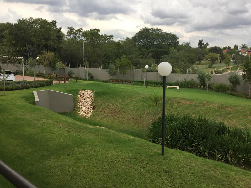 Property For Rent in Sunninghill, Sandton 16