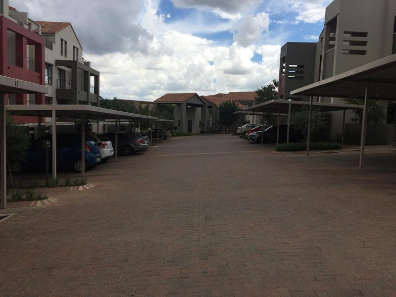 Property For Rent in Sunninghill, Sandton 17