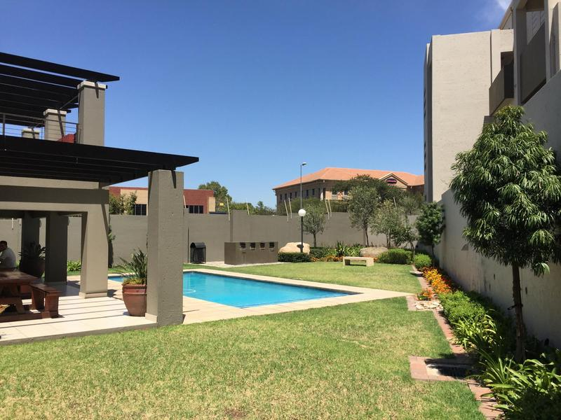 Property For Rent in Sunninghill, Sandton 18