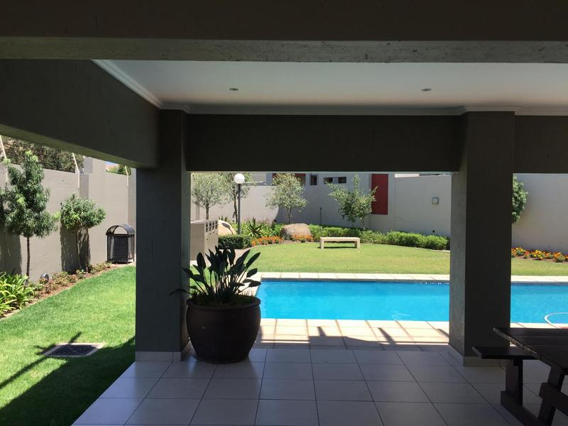 Property For Rent in Sunninghill, Sandton 19