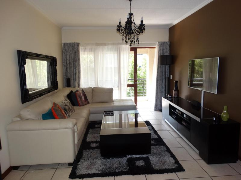 Property For Rent in Lonehill, Sandton 1