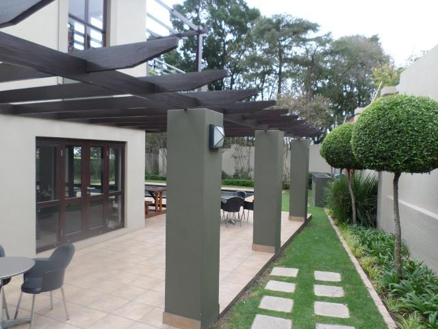 Property For Rent in Lonehill, Sandton 8