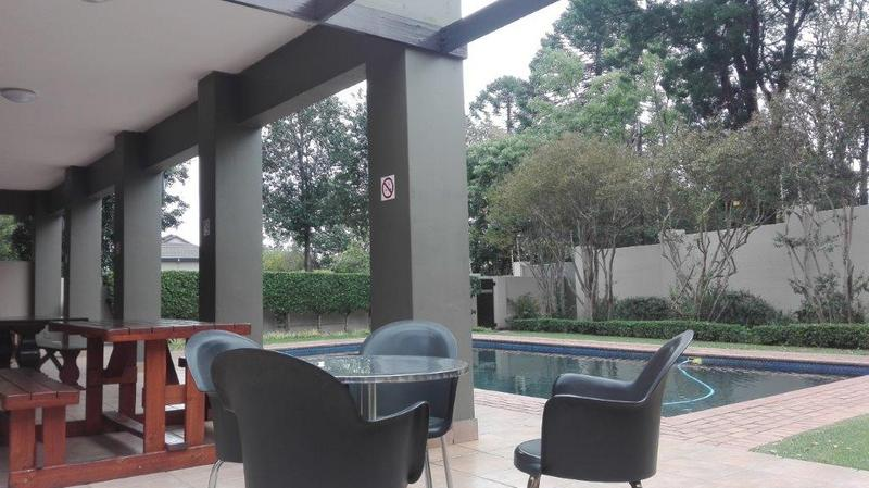Property For Rent in Lonehill, Sandton 9