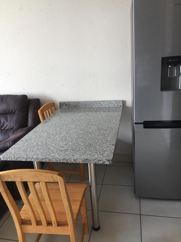 Property For Rent in Beverley, Sandton 5