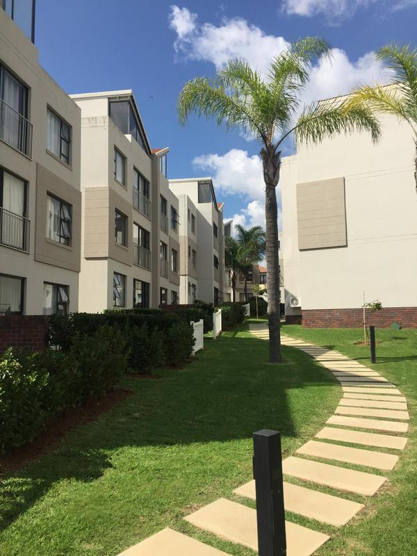 Property For Rent in Beverley, Sandton 9
