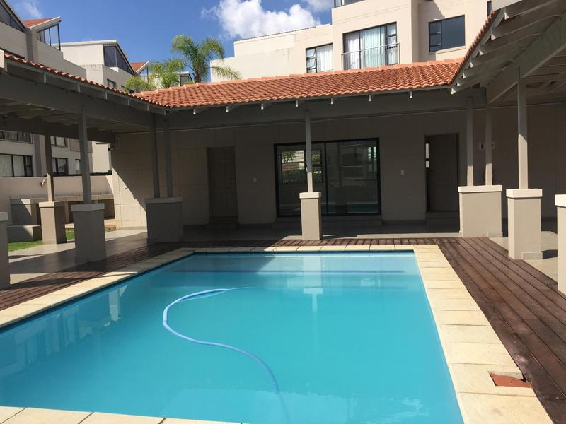 Property For Rent in Beverley, Sandton 12