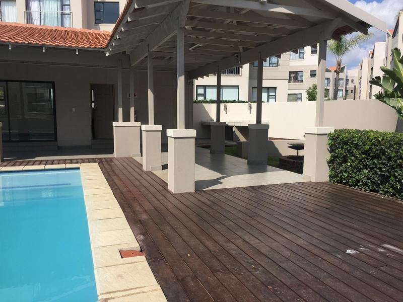 Property For Rent in Beverley, Sandton 13
