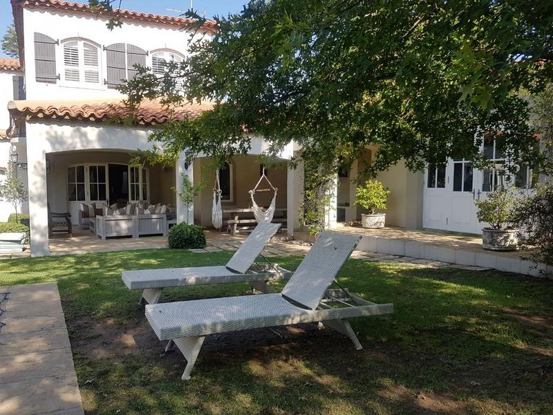 Property For Sale in Dainfern Golf Estate, Dainfern 10