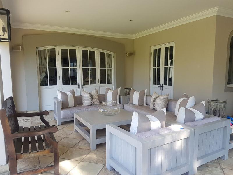 Property For Sale in Dainfern Golf Estate, Dainfern 12