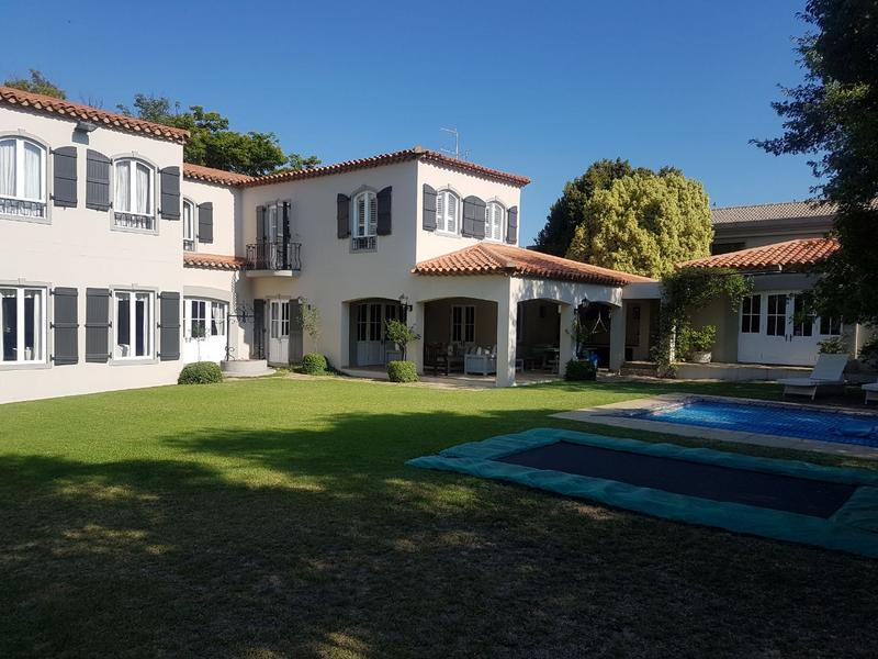 Property For Sale in Dainfern Golf Estate, Dainfern 1