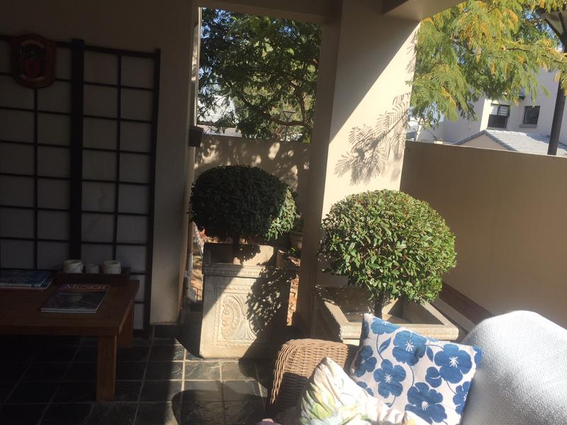 Property For Rent in Craigavon, Sandton 5