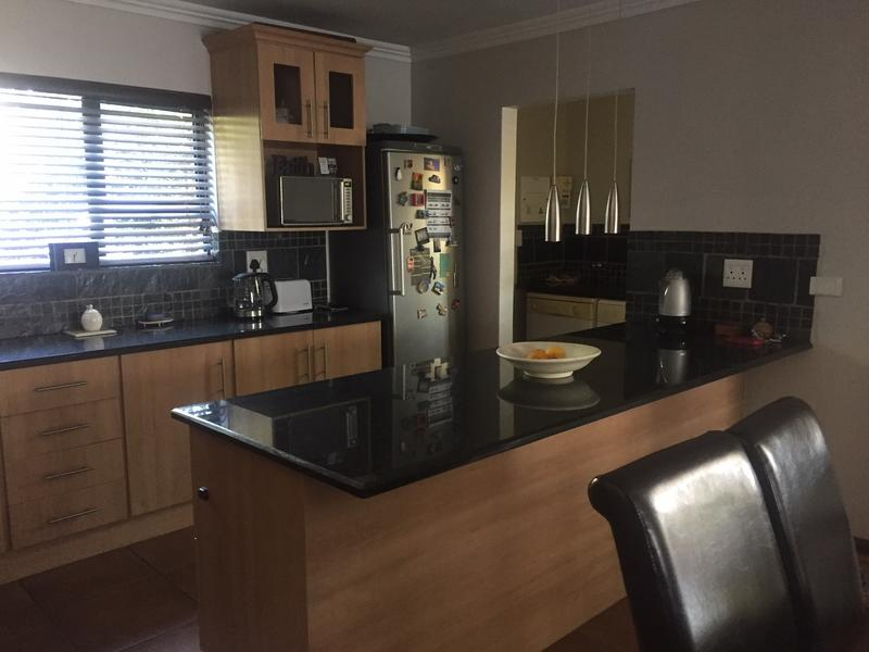 Property For Rent in Craigavon, Sandton 7