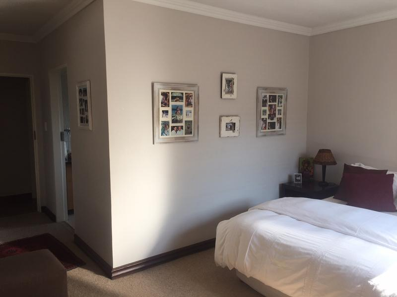 Property For Rent in Craigavon, Sandton 13
