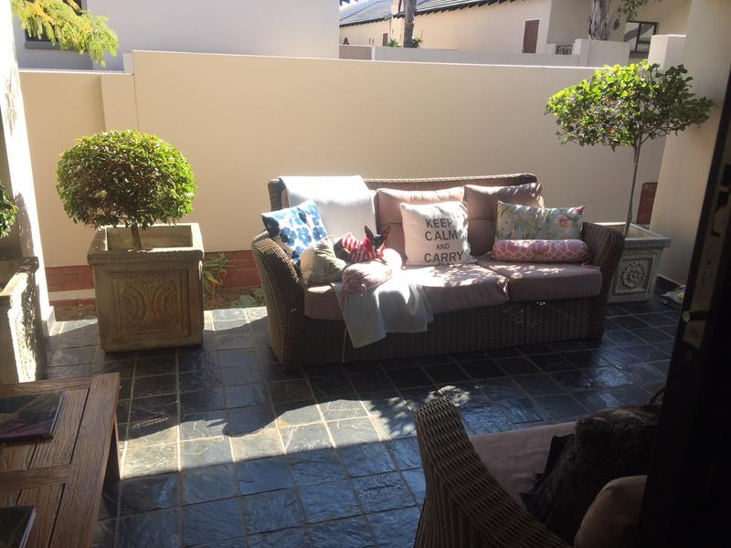 Property For Rent in Craigavon, Sandton 18