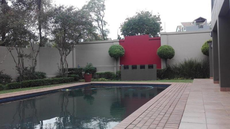 Property For Rent in Lonehill, Sandton 14