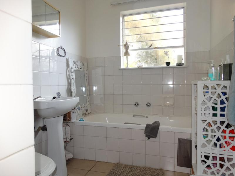 Property For Sale in Kengies, Sandton 5