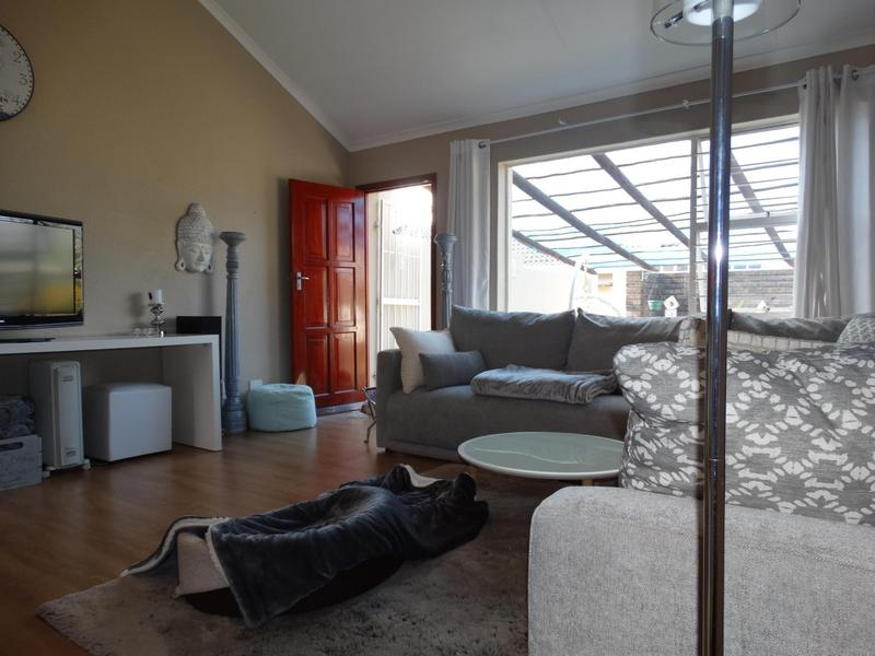 Property For Sale in Kengies, Sandton 3