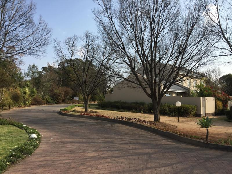Property For Sale in Kengies, Sandton 13