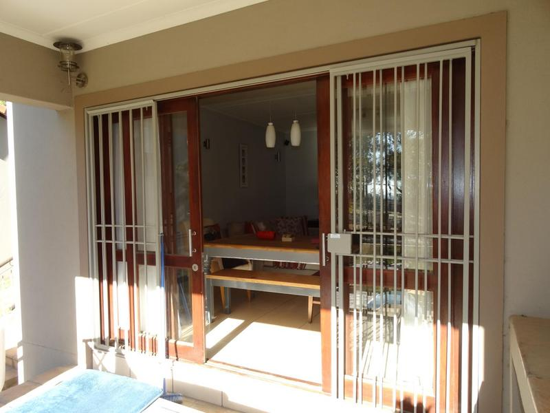 Property For Rent in Lonehill, Sandton 17