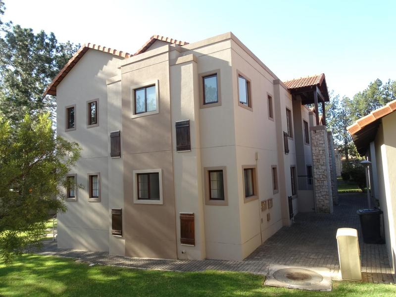 Property For Rent in Lonehill, Sandton 18