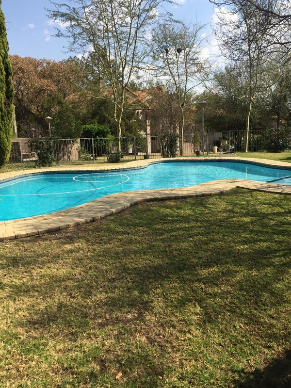 Property For Rent in Lonehill, Sandton 19